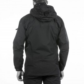 MONSOON GEN.2 JACKET Black