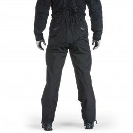 UF PRO Monsoon Pants Black