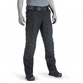 UF PRO P-40 Classic Pants Black