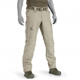 UF PRO P-40 Classic Pants Desert Grey