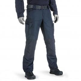 UF PRO P-40 Classic Pants Navy Blue