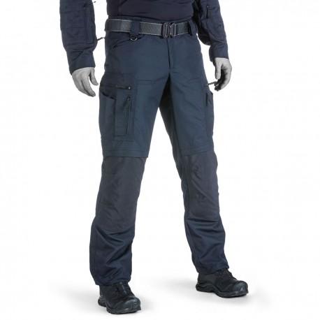 P-40 Classic Pants Navy Blue