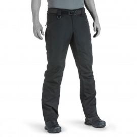 UF PRO P-40 Urban Pants Black