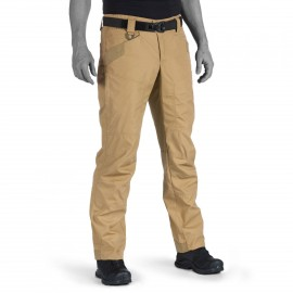 UF PRO P-40 Urban Pants Coyote Brown