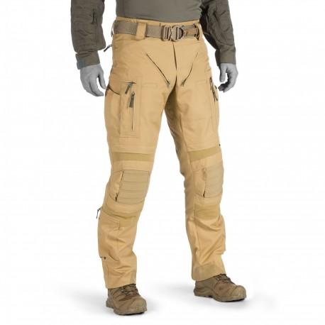 Striker HT Combat Pants Multicam