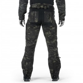 Striker HT Combat Pants Multicam
