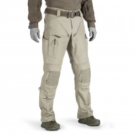 UF PRO Striker HT Combat Pants Desert Grey