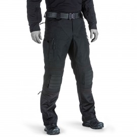 UF PRO Striker XT Gen.2 Combat Pants Black