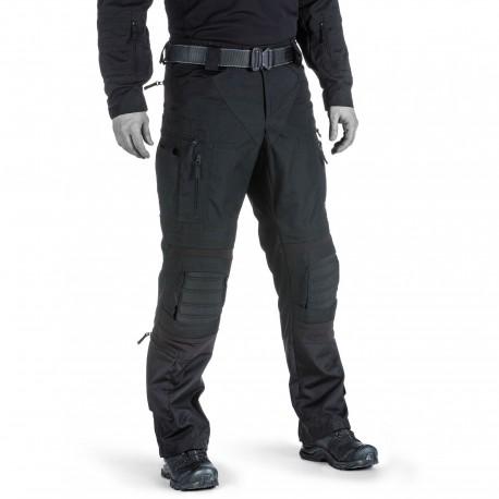 Striker XT Gen.2 Combat Pants Black