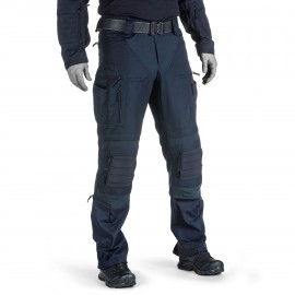 UF PRO Striker XT Gen.2 Combat Pants Navy Blue