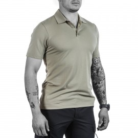 URBAN POLO SHIRT