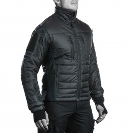 UF PRO DELTA ML GEN.2 TACTICAL WINTER JACKET BLACK