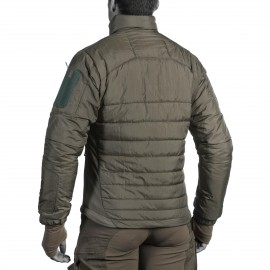 UF PRO DELTA ML GEN.2 TACTICAL WINTER JACKET Brown Grey