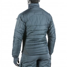 UF PRO DELTA ML GEN.2 TACTICAL WINTER JACKET Steel Grey