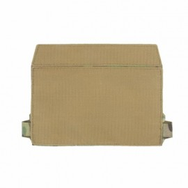 Templars Gear Kangaroo Panel - Multicam