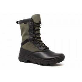 Botas Lalo SHADOW JUNGLE CB 9""