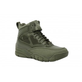 "Botas LALO Shadow Intruder 5"" Ranger Green"
