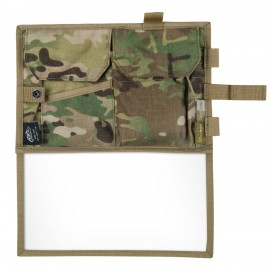Helikon Tex Map Case - MultiCam