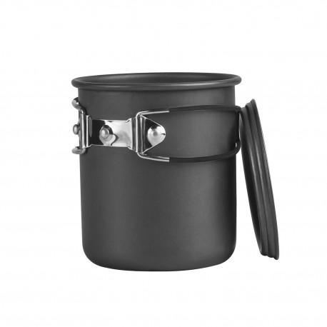 Helikon Tex CAMP CUP