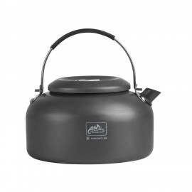 Helikon Tex CAMP KETTLE