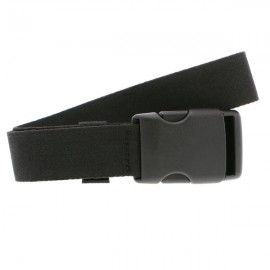 Safariland Replacement Leg Straps Black