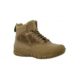"Botas LALO Shadow Intruder 5"" Coyote"