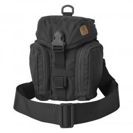 Helikon-Tex ESSENTIAL KITBAG - Black