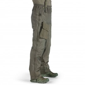 Monsoon SmallPac Brown Grey Pants