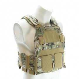 Templars Gear CPC LP Multicam