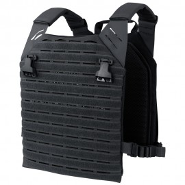 Condor LCS VANQUISH PLATE CARRIER Black