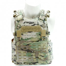 Templars Gear INQUISITOR ST Multicam
