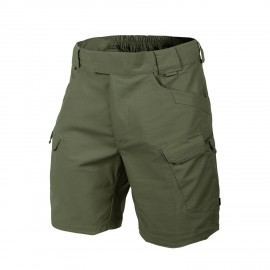 "Helikon-Tex URBAN TACTICAL SHORTS 8.5"" Olive Green"