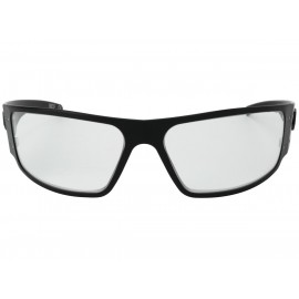 Gatorz BLACKOUT MAGNUM Blackout Frame / INFERNO Photochromic Lens