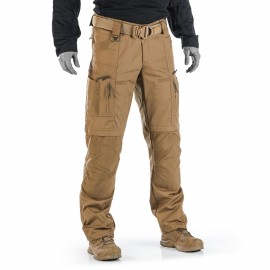 UF PRO P-40 ALL-TERRAIN GEN.2 TACTICAL PANTS KANGAROO