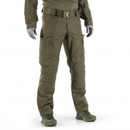 UF PRO P-40 ALL-TERRAIN GEN.2 TACTICAL PANTS BROWN GREY