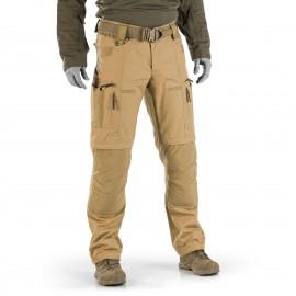 UF PRO P-40 ALL-TERRAIN GEN.2 TACTICAL PANTS COYOTE BROWN