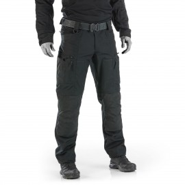 UF PRO P-40 ALL-TERRAIN GEN.2 TACTICAL PANTS BLACK