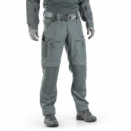 UF PRO P-40 ALL-TERRAIN GEN.2 TACTICAL PANTS STEEL GREY