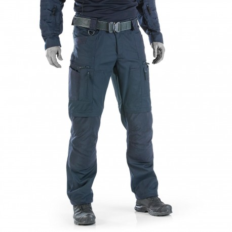 UF PRO P-40 ALL-TERRAIN GEN.2 TACTICAL PANTS