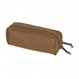 PENCIL CASE INSERT® - CORDURA® COYOTE