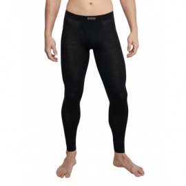 Thermowave Pantalón Merino ONE50 Negro