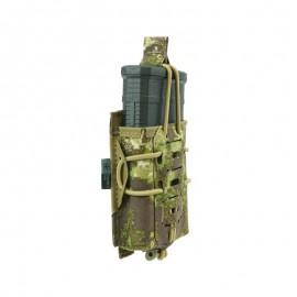 Templars Gear Single 308 GEN3 PenCott Greenzone