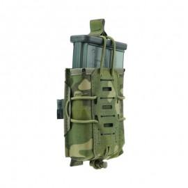 Templars Gear Shingle HK417 GEN3 Multicam Tropic