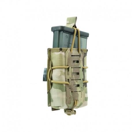 Templars Gear Shingle HK417 GEN3 Multicam