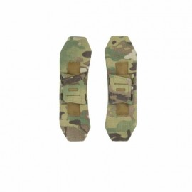 TPC COMFORT PADS - SHOULDERS GEN2 - Multicam
