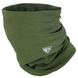 CONDOR Fleece Multi-Wrap OD