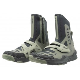 Botas LALO Hydro Recon Jungle