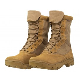 Botas Lalo SHADOW UCB (AR670-1) Coyote
