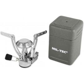 Mil-Tec Hornillo Spider