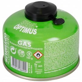 Cartucho de GAS OPTIMUS 100GR